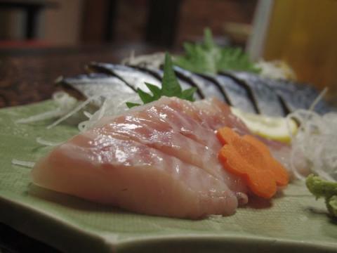 Sashimi_of_soi