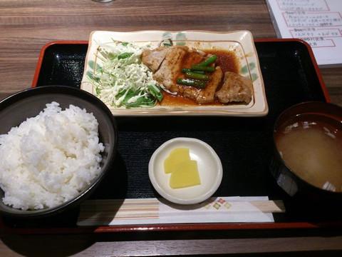 Pork_steak_set_meal