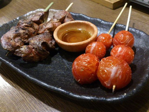 Grilled_cherry_tomatoes