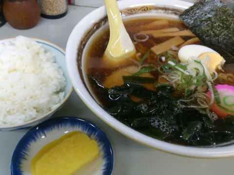 Small_rice_and_soy_sauce_ramen