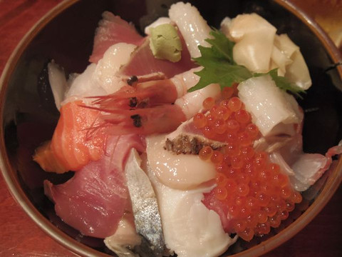 Seafood_bowl