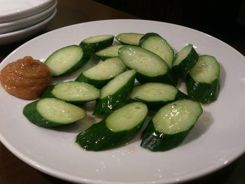 Salt_cucumber_plum
