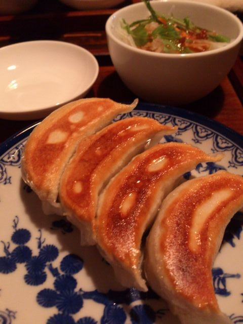 Four_dumplings