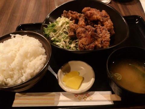 Fried_chicken_set_meal