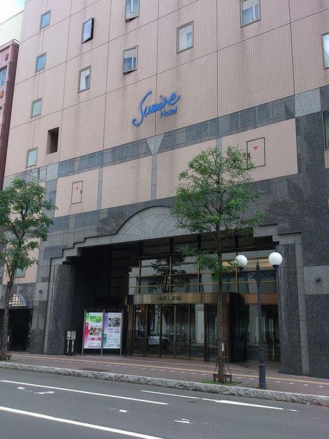 Sumire_hotel