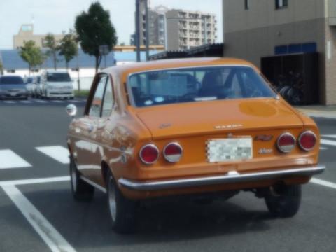 Mazda_capella