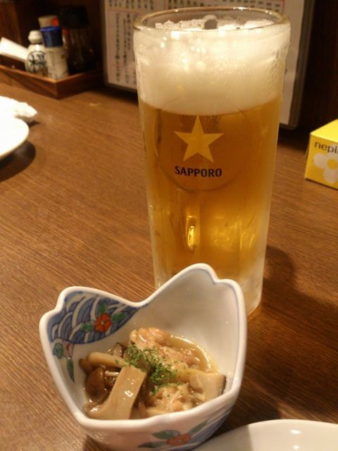 Beer_and_appetizer