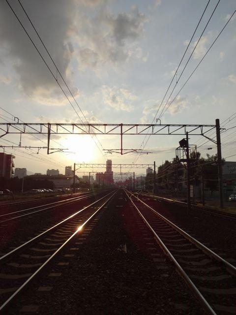 Rail_crossing
