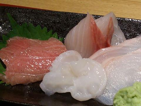Sashimi_shiny