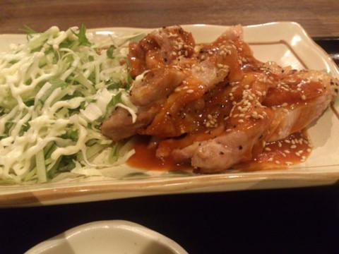 Miso_sauce