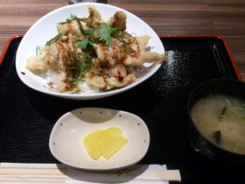 Chicken_tendon