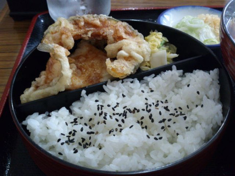 Boxed_lunch