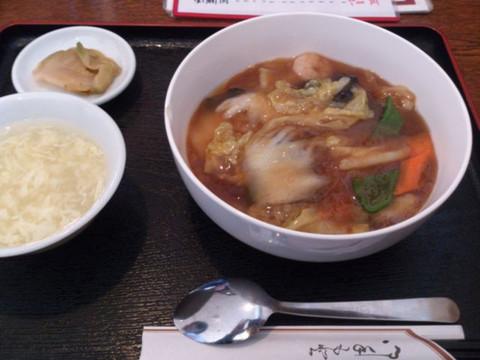 Chinese_bowl