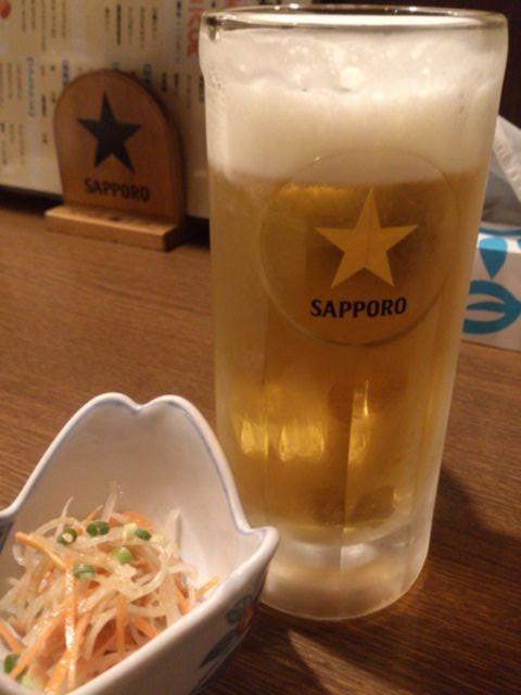 Appetizer_2