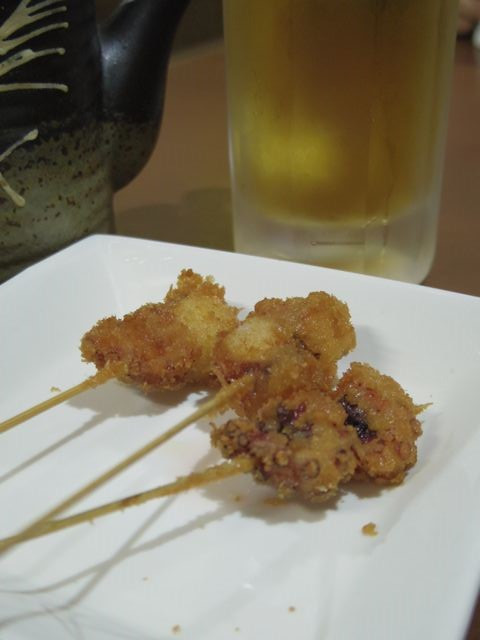 Kushiage_octopus