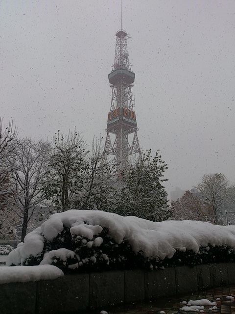 Snowcovered_tv_tower