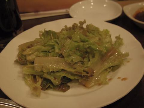 Lettuce_salad_2