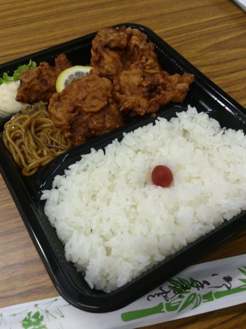 Fried_chicken_lunch