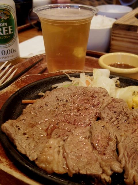 Ordinary_steak