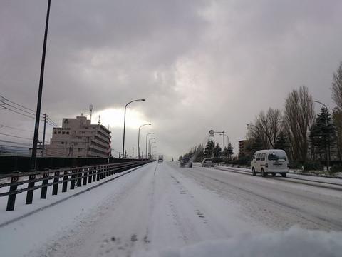 Snow_scene