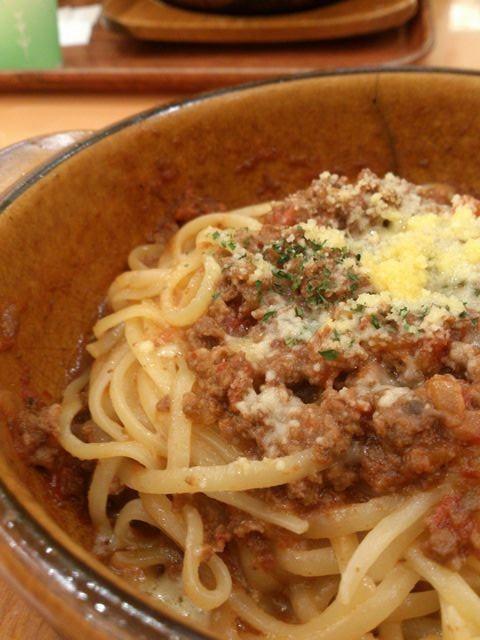 Fresh_pasta