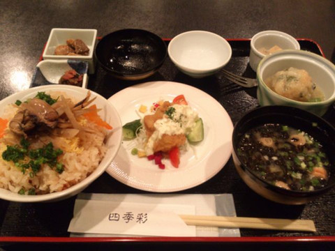 Rice_set_meal_cooked