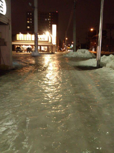 Ice_skating_rink