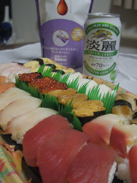 Cheap_sushi_at_home