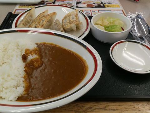 Set_of_miyoshi