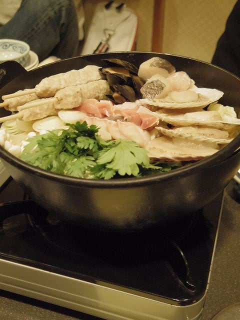 Seafood_shionabe