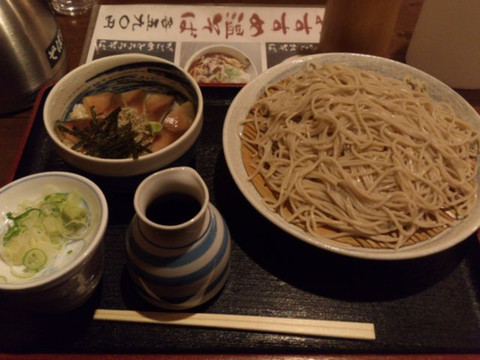 Buckwheat_and_rice_bowl