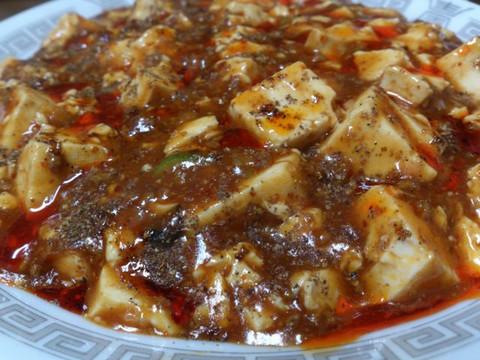 Mabo_tofu