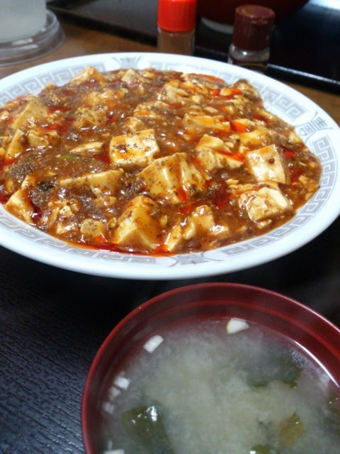 Spicy_mabo_tofu_bowl