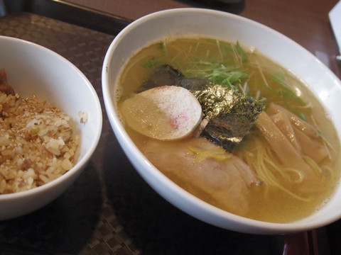 Ramen_and_rice_mix