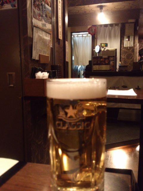 Sapporo_classic_350yen