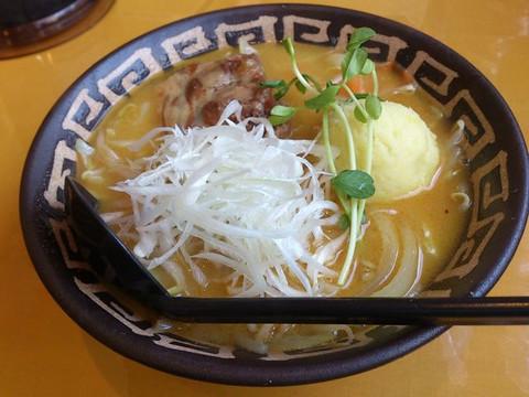 Miso_saisai