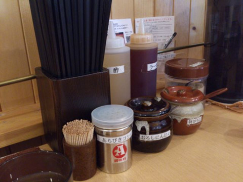 Tabletop_spices