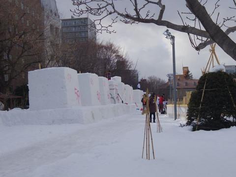 Citizen_snow_sculpture