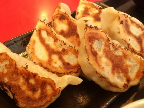 Juicy_miso_dumplings