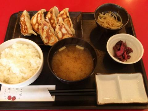 Juicy_miso_dumplings_set