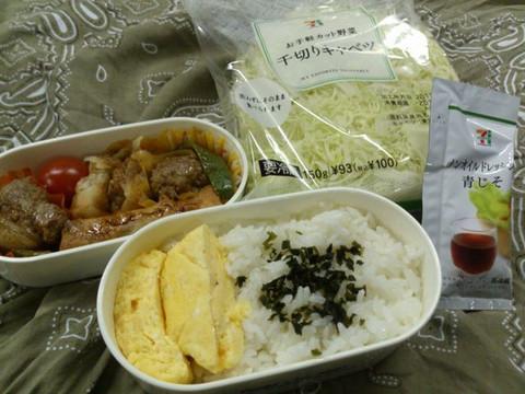 Handmade_lunch_of_wife