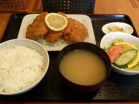 Hirekatsu_set_meal