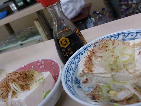 Tofu_and_yosetofu