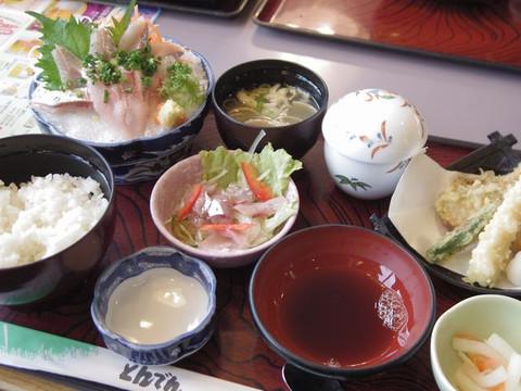 Sashimi_goodness_of_spring_nisushin
