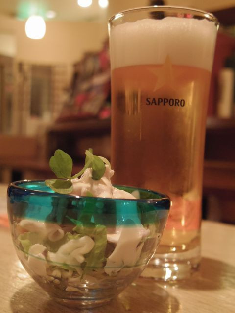 Appetizer_and_beer