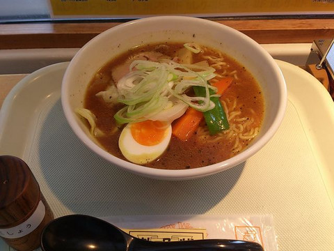Soup_curry_ramen