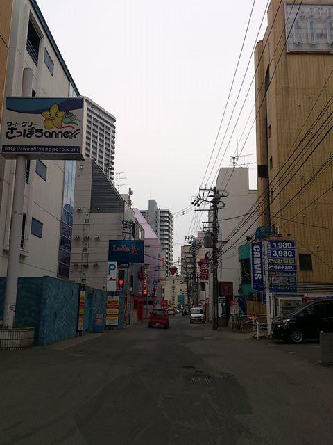 Motels_street