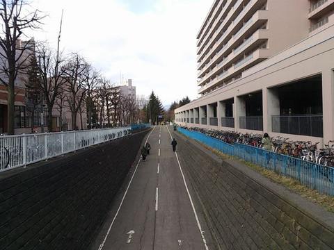 Cycling_road
