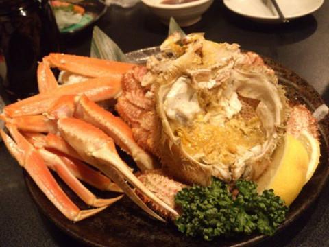 Crab_prime