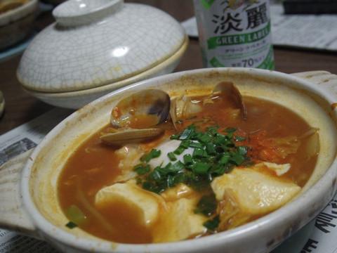 Jun_tofu